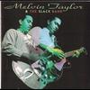 Couverture de l'album Melvin Taylor & the Slack Band