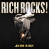 Cover of the album Rich Rocks - EP