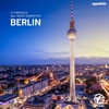 Cover of the track Berlin (feat. Mario Sebastian) [Manila Remix]