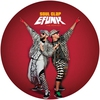 Cover of the album EFUNK: (The Remixes) - EP