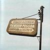 Couverture de l'album Cabeça Elétrica Coração Acústico