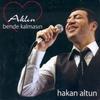 Cover of the album Aklın Bende Kalmasın