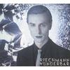 Cover of the album Wunderbar