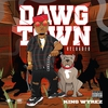 Cover of the album Dawg Town Reloaded