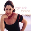 Cover of the album Fortune