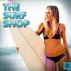 Cover of the album The Surf Shop