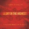 Cover of the album Glory in the Highest: Christmas Songs of Worship