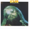 Couverture de l'album Leon Russell and the Shelter People
