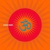 Couverture de l'album Asana: Music