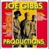 Cover of the album Joe Gibbs Productions