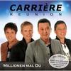 Cover of the album Millionen mal du