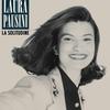 Cover of the track La Solitudine (1993)