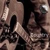 Cover of the album Country: The American Tradition