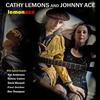 Couverture de l'album Lemonace