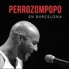 Cover of the album En Directo Desde Barcelona