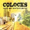Cover of the album Hors des sentiers battus