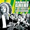 Couverture de l'album Rainald Grebe & das Orchester der Versöhnung