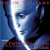 Cover of the album Bicentennial Man (Original Motion Picture Soundtrack)