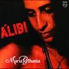 Couverture de l'album Álibi