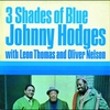 Cover of the album Three Shades Of Blue