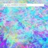 Couverture de l'album Chewed Corners
