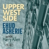 Cover of the album Upper West Side