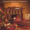 Cover of the album Someone Is Missing At Christmas