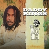 Cover of the album The Most High