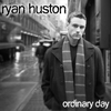 Cover of the album Ordinary Day