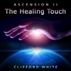 Cover of the album The Healing Touch (Ascension II)