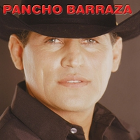 Cover of the track Sinverguenza y Mujeriego