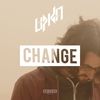 Couverture de l'album Change - Single