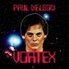 Couverture de l'album Vortex