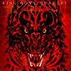 Couverture de l'album King Howl Quartet