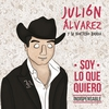 Cover of the album Soy lo que quiero... indispensable