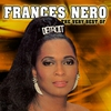 Cover of the album The Very Best of Frances Nero