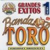 Cover of the album Versiones Originales, Vol. 1 (Originales)