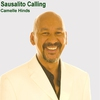 Couverture de l'album Sausalito Calling - Single