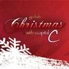 Couverture de l'album Christmas With a Capital C: Snow: The Deluxe Edition