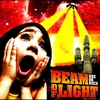 Cover of the album BEAM OF LIGHT