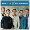 Cover of the album Ernie Haase and Signature Sound