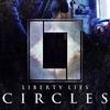 Cover of the album Circles - Single