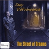 Cover of the album The Street of Dreams
