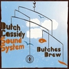 Couverture de l'album Butches Brew