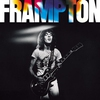 Cover of the album Frampton