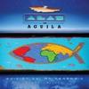 Couverture de l'album Edición XXI Aniversario (Remasterizado)