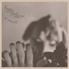 Couverture de l'album Fingerprince