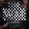 Cover of the album WAT