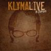 Couverture de l'album KLYMALIVE In Buffalo