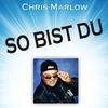 Cover of the album So bist du - EP